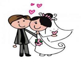 Casamento Legal