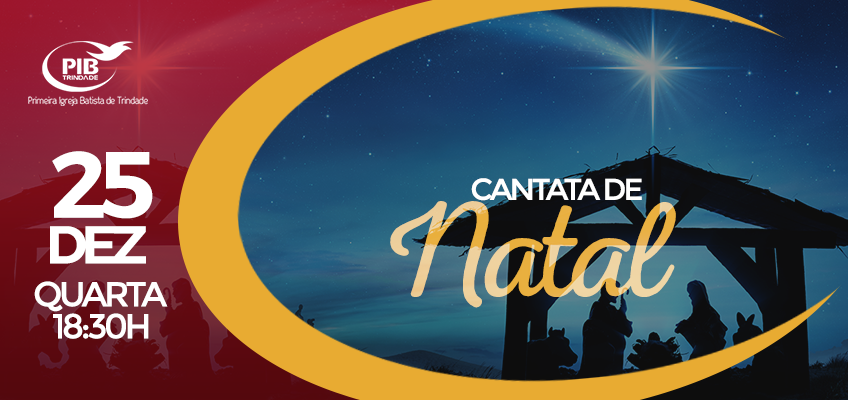 Cantata deNatal